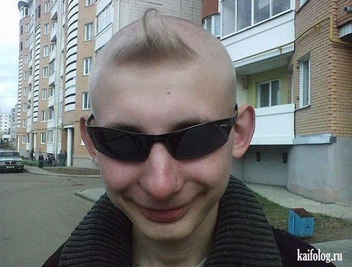 Идиотизмы и фото приколы с <b>odnoklassniki.ru</b> - fullsize