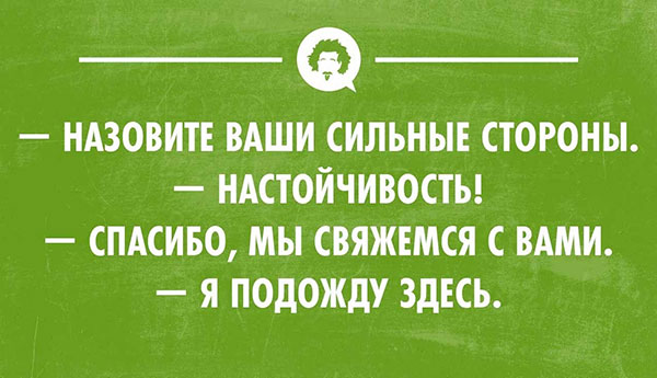 http://3.404content.com/1/02/EE/638925275867907652/fullsize.jpg