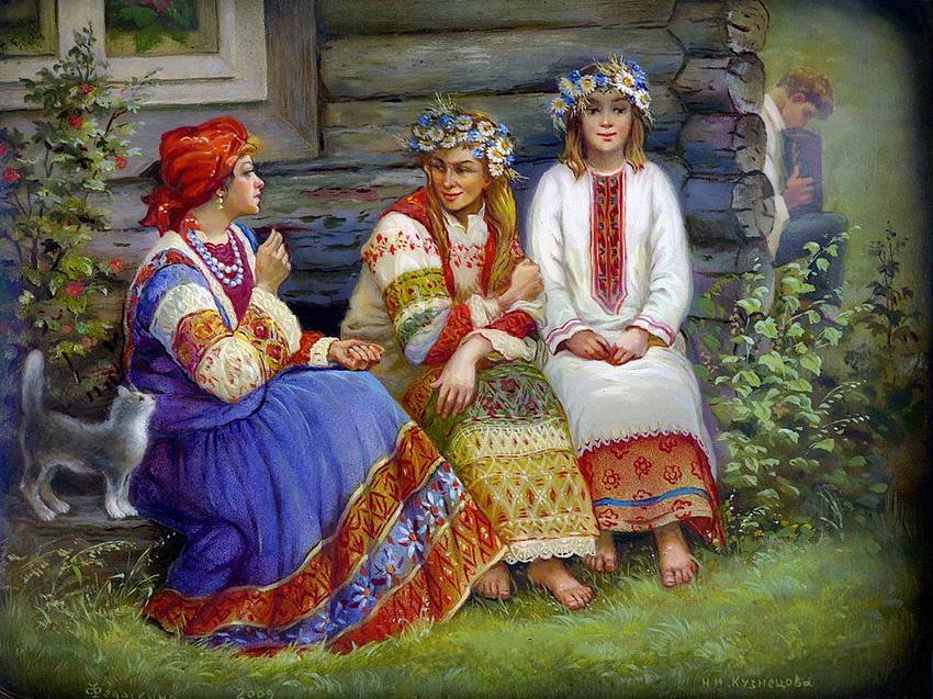 russkoe-seks-tolstim-chlenom