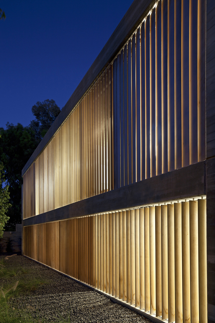 dom-arhitektora-v-izraile-23