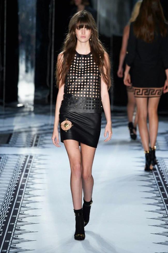 versus-versace-2015-spring-summer-runway-show39.jpg