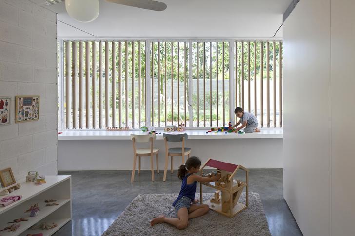 dom-arhitektora-v-izraile-14