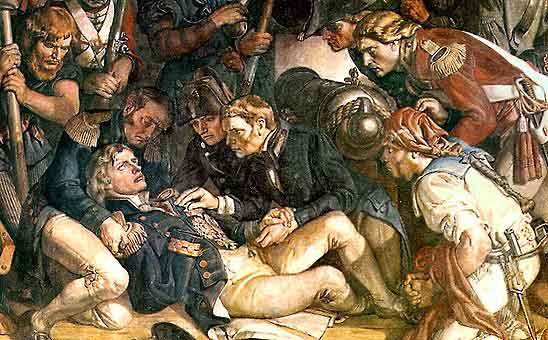 File:The Death of Nelson - detail.jpg