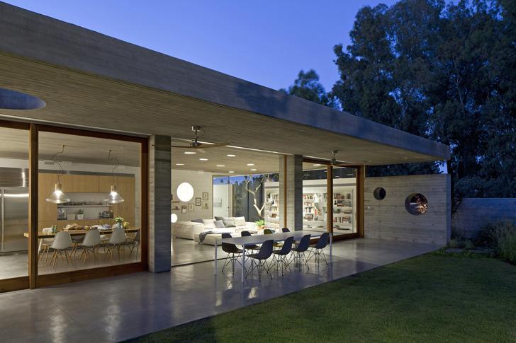 dom-arhitektora-v-izraile-19