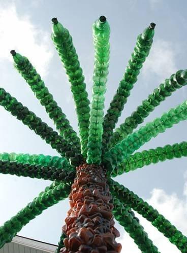 и в Сибири будут пальмы расти