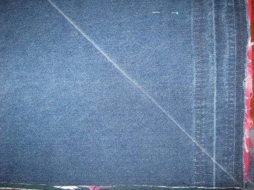 мк по сумке из джинса (1)