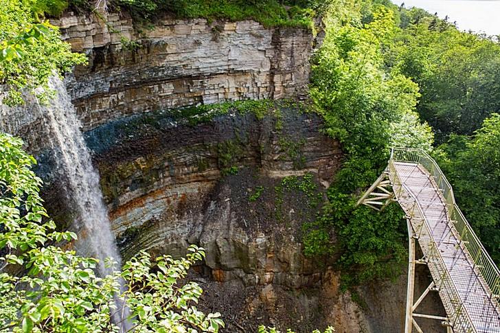 vodopad-valaste