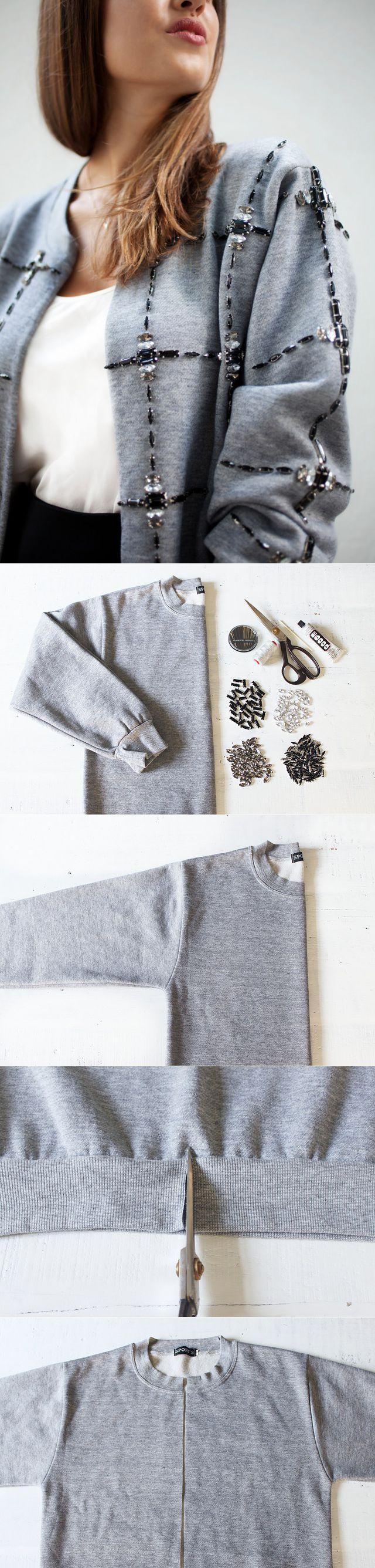 Мастер-класс: одно скромное платье- 4 разных образа новые фото