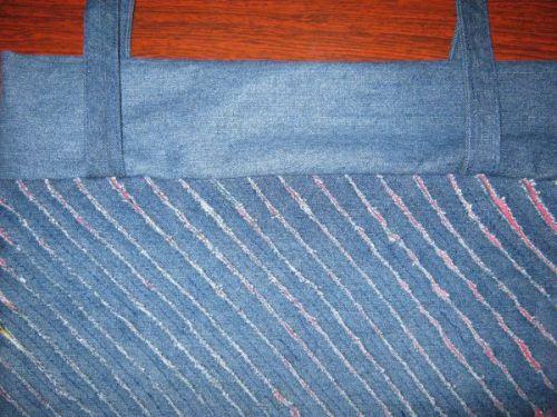 мк по сумке из джинса (5)