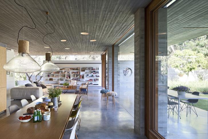 dom-arhitektora-v-izraile-10
