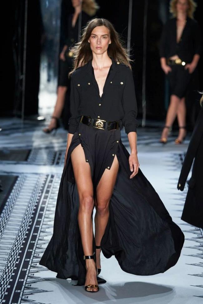 versus-versace-2015-spring-summer-runway-show07.jpg