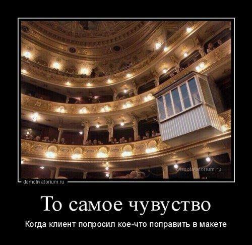 http://3.404content.com/1/5D/CE/812937453053412727/fullsize.jpg