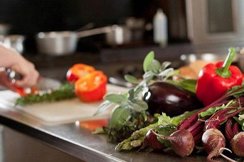 Photo: 15 кухонных трюков, которые облегчат вам жизнь</p><br /> <p>