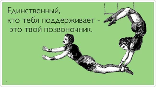 Игра престолов 6 сезон 8 серия: 12 тыс. видео найдено в Яндекс