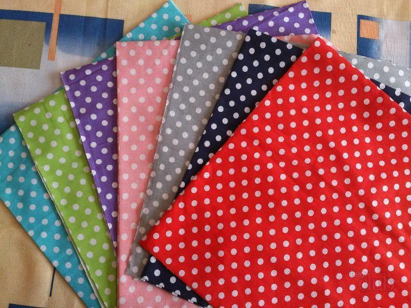 Текстиль из лоскутного шитья - Лоскутное шитье, квилтинг пэчворк. Ткани для лоскутного шитья