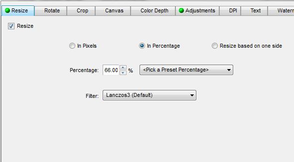 prish resizer 64 bit