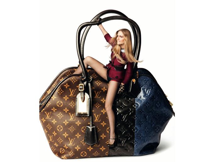 разбираемся в моделях женских сумок. Обсуждение на LiveInternet ... c2fc75c45e9