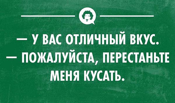 http://3.404content.com/1/6F/E9/638925274512885311/fullsize.jpg