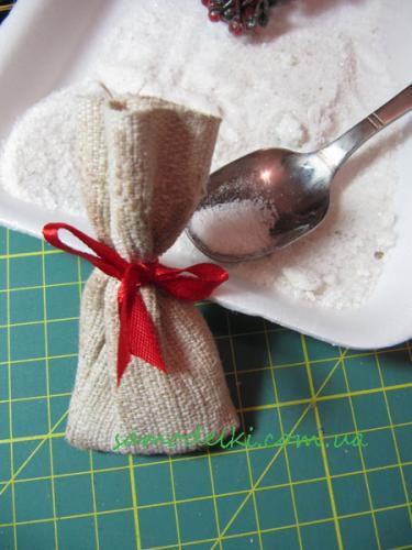 Как сделать соль от сглаза и порчи
