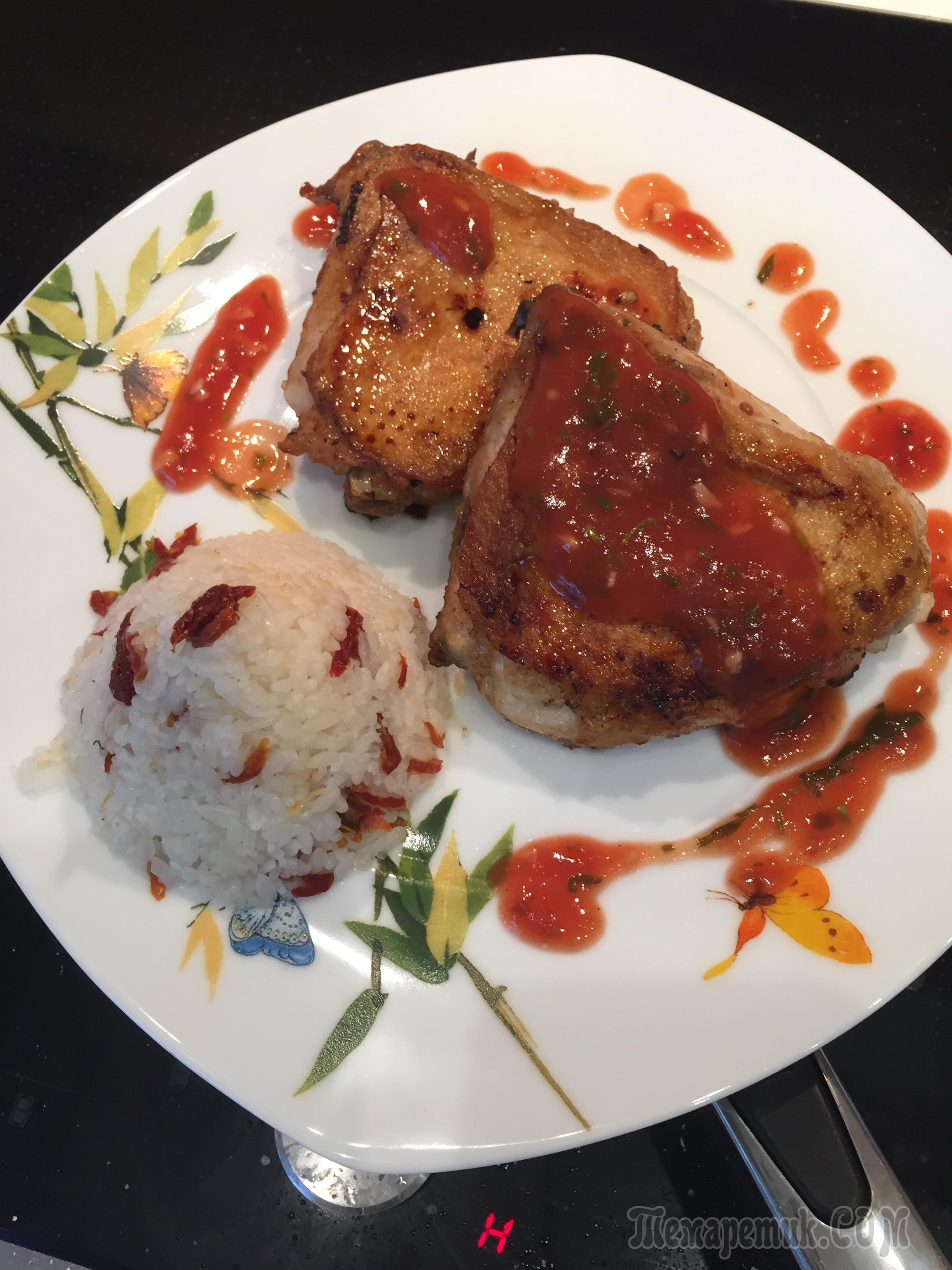 Вкусная выпечка рецепты готовим легко и быстро