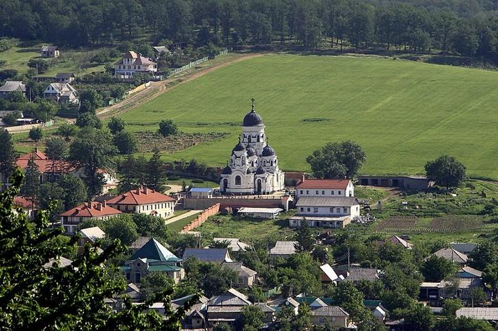 kapriyanskij-monastyr