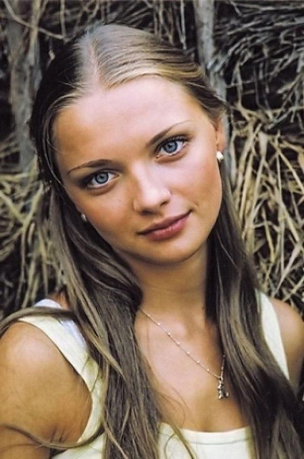 Самые красивые девушки мира ххх онлайн 20 фотография