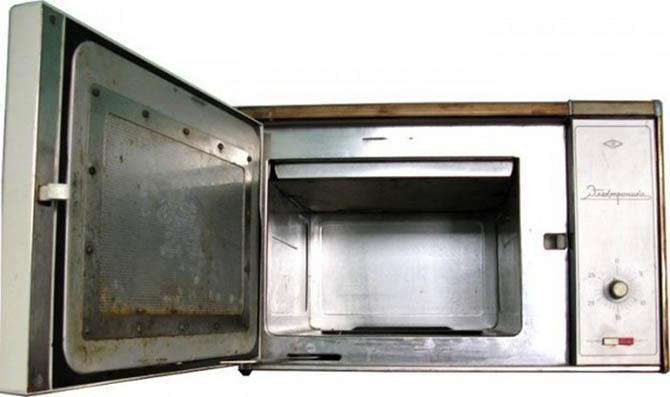 плутон сп 18 инструкция - фото 9