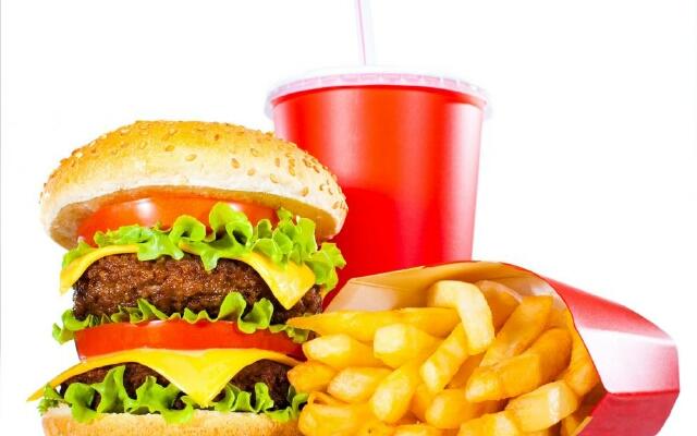 продукты снижающие холестерин и очищающие сосуды таблица