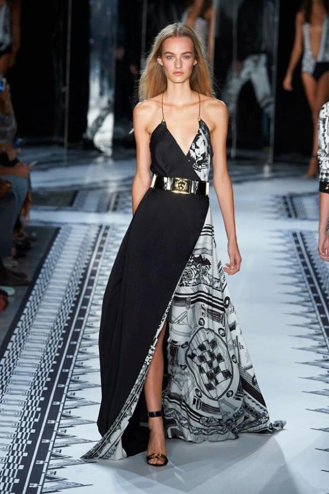 versus-versace-2015-spring-summer-runway-show27.jpg