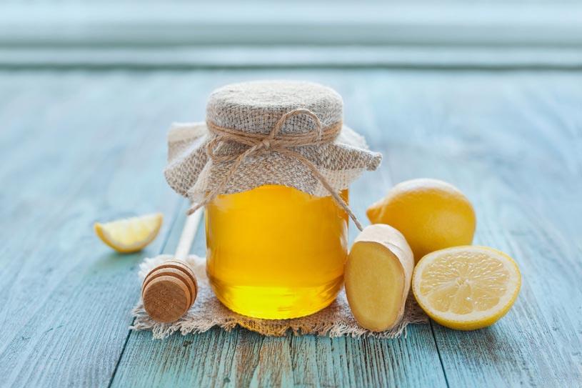 3 продукта, которые помогут не заболеть в первые холодные дни осени