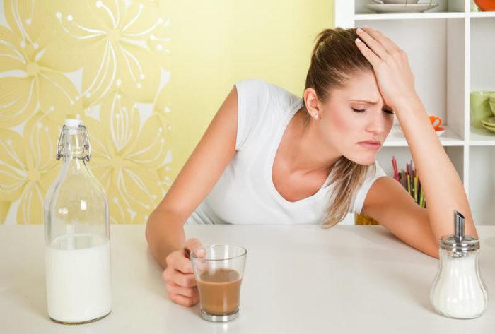 Как эффективно поднять давление в домашних условиях