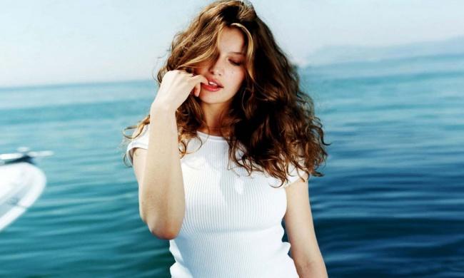 13способов баловать себя, как это делают французские женщины