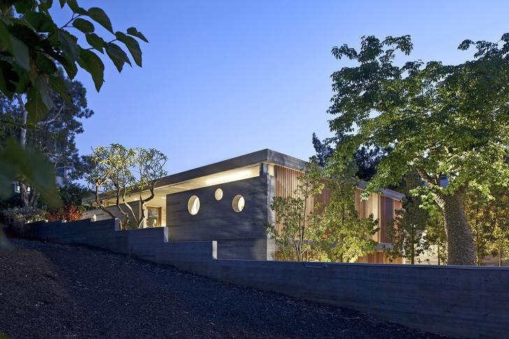 dom-arhitektora-v-izraile-25