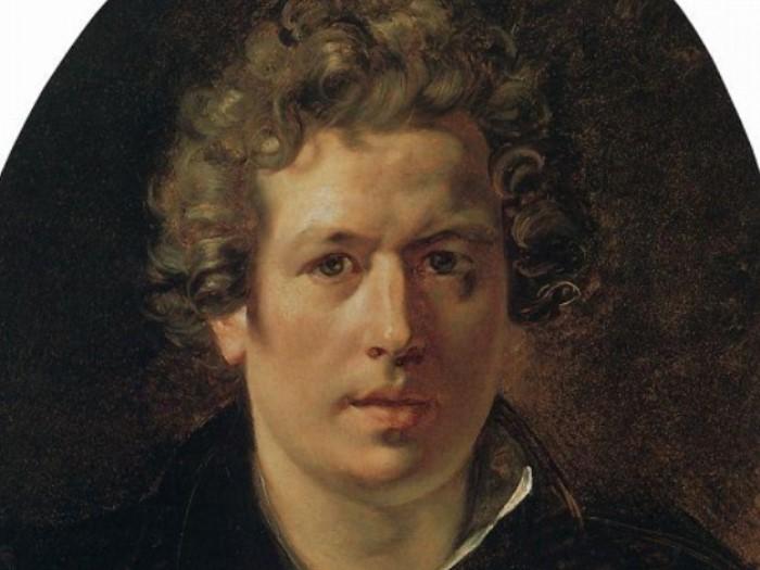 �. �������. �����������, ��. 1833. �������� | ����: gallerix.ru