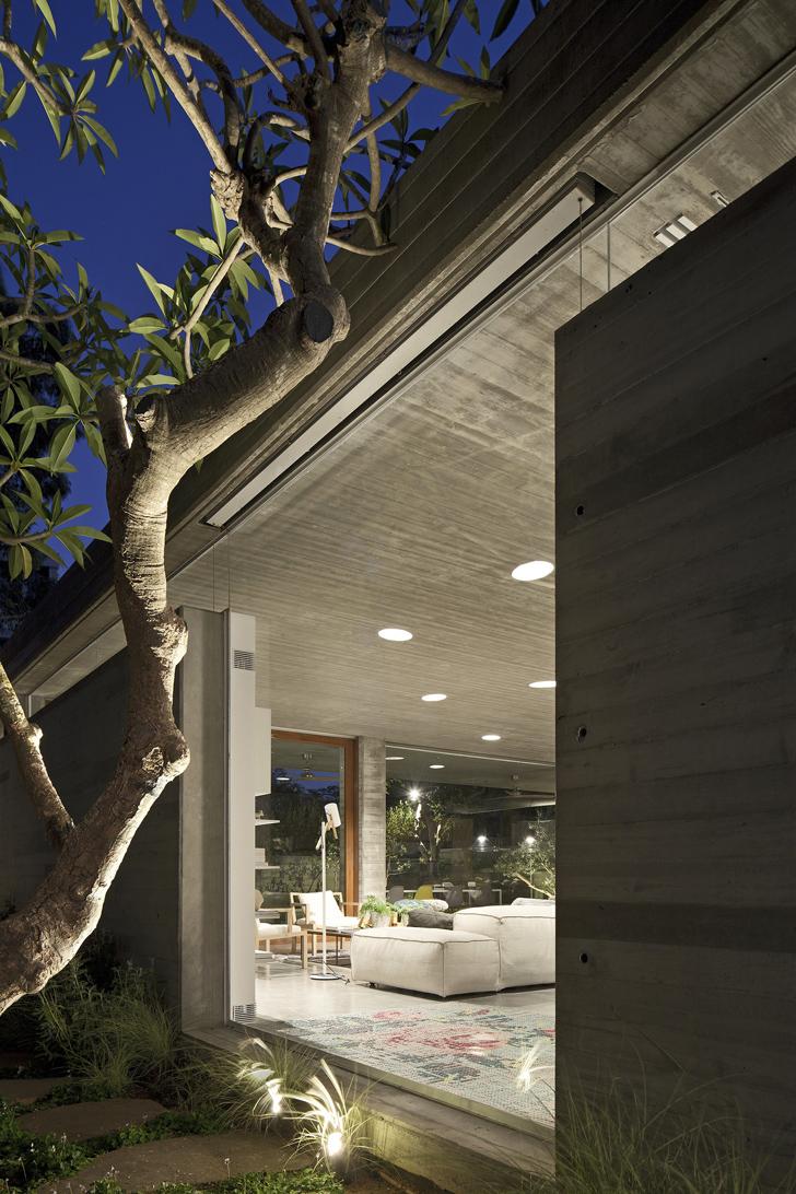 dom-arhitektora-v-izraile-20