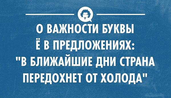http://3.404content.com/1/AA/BD/638925275593180738/fullsize.jpg