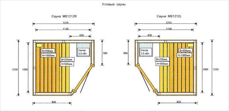 Как сделать забор арками