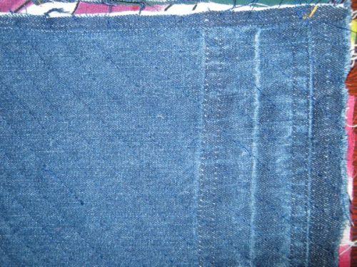 мк по сумке из джинса (2)