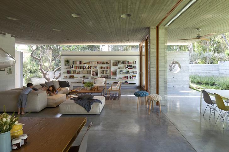 dom-arhitektora-v-izraile-5