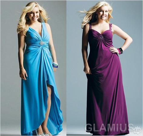 Длинные платья в пол. . 70 фото вечерних платьев