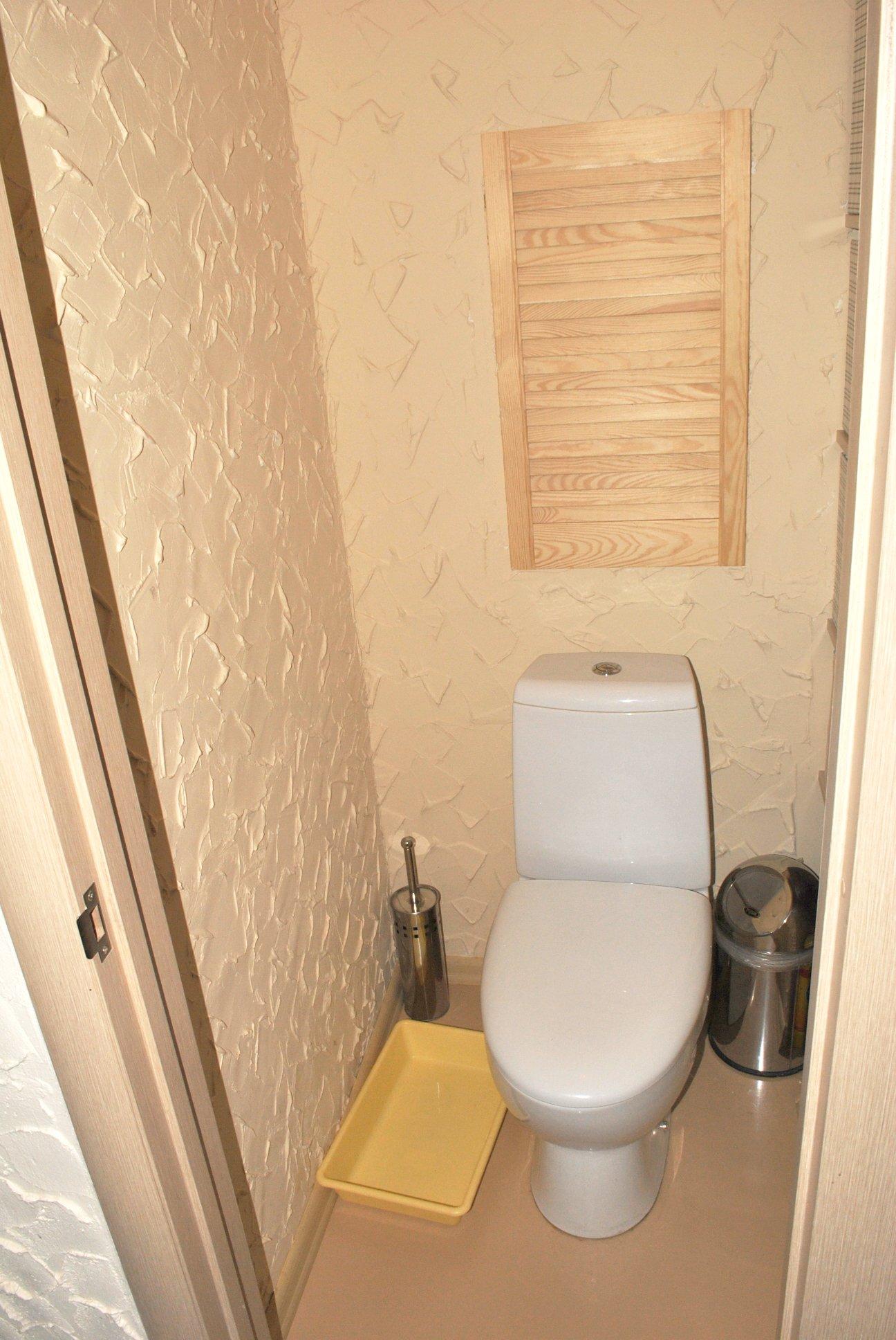 Фото дизайна кухни с желтой плиткой 114