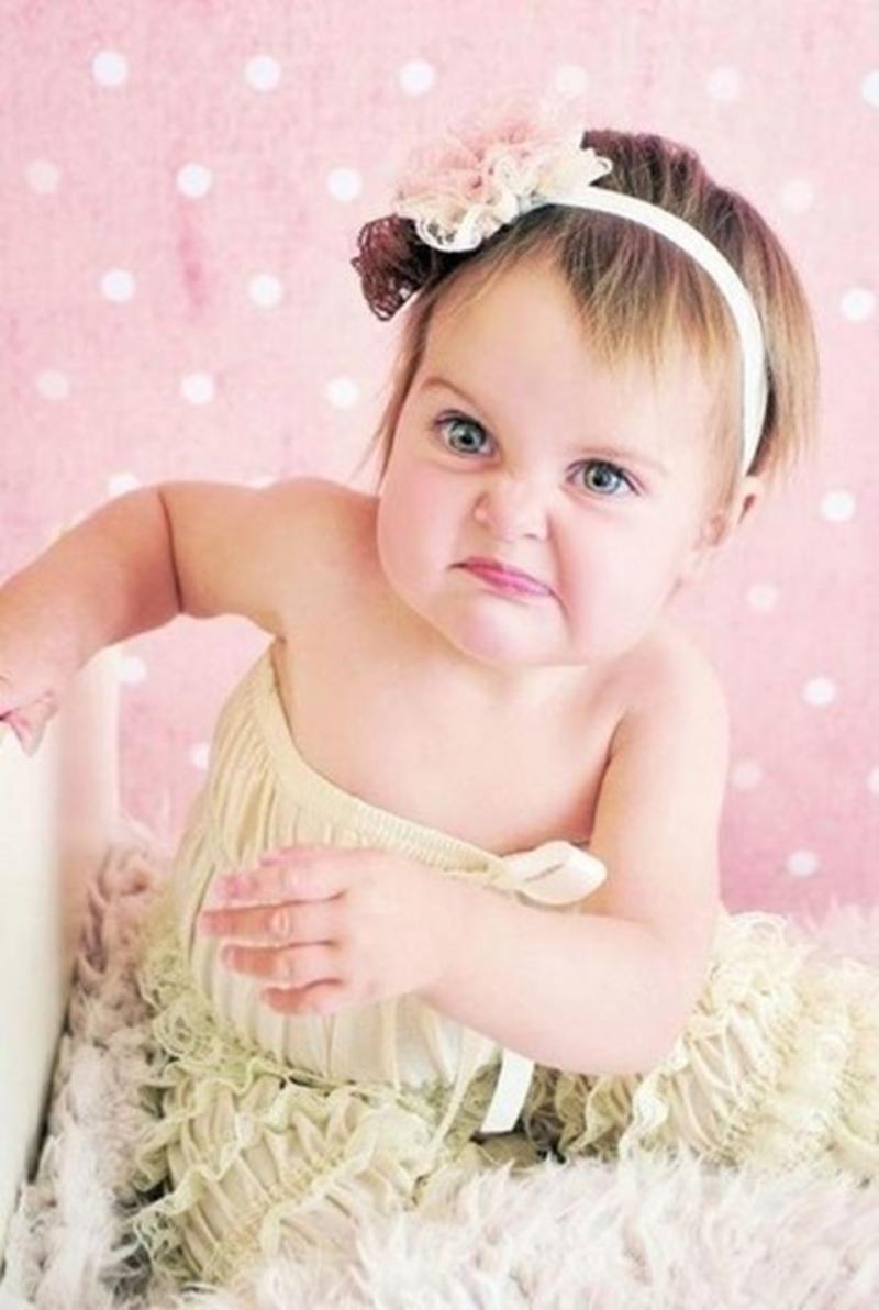 Фото детей - Красивые картинки - Скачать картинки