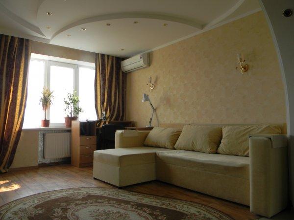 Дизайн обычной квартиры своими руками 78