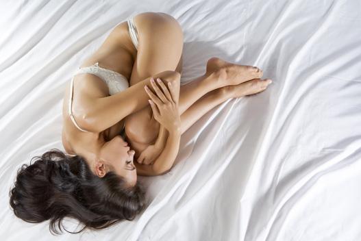 krasiviy-seks-posmotret-pozi