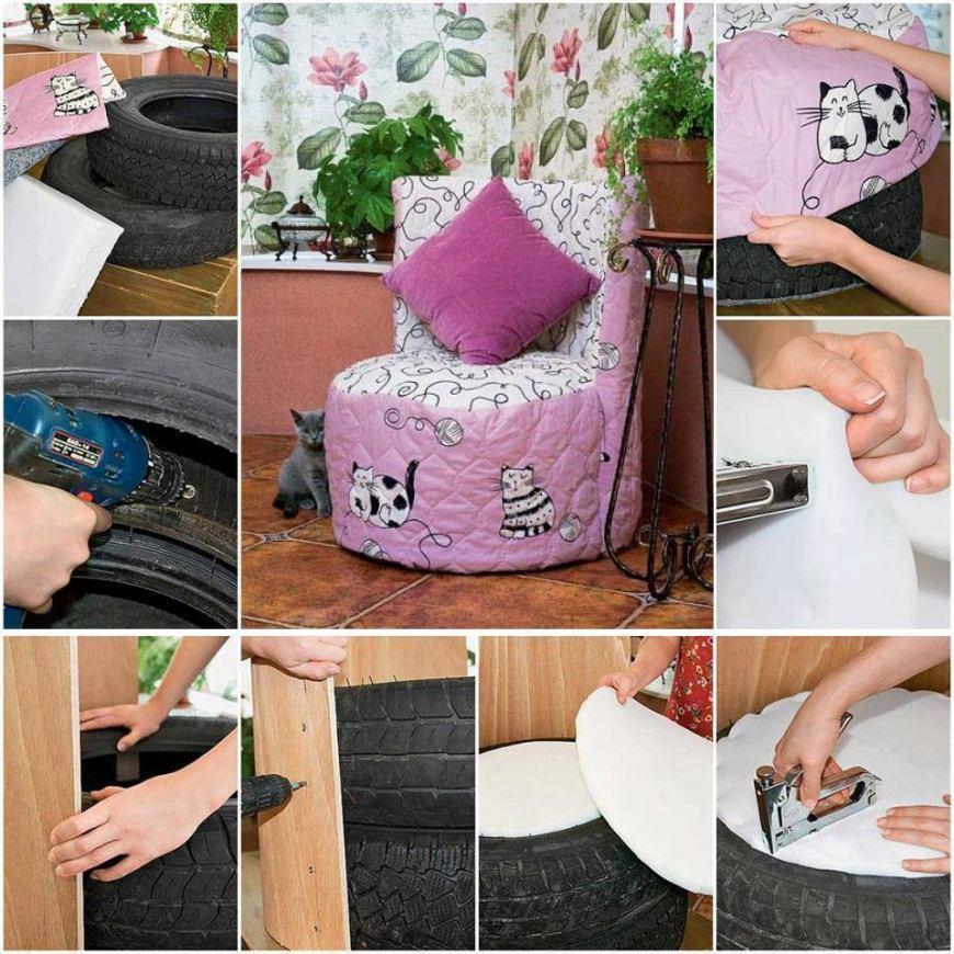 Как сделать декоративную штукатурку своими руками фото