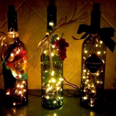 7 волшебных превращений в преддверии новогодней ночи фото 5