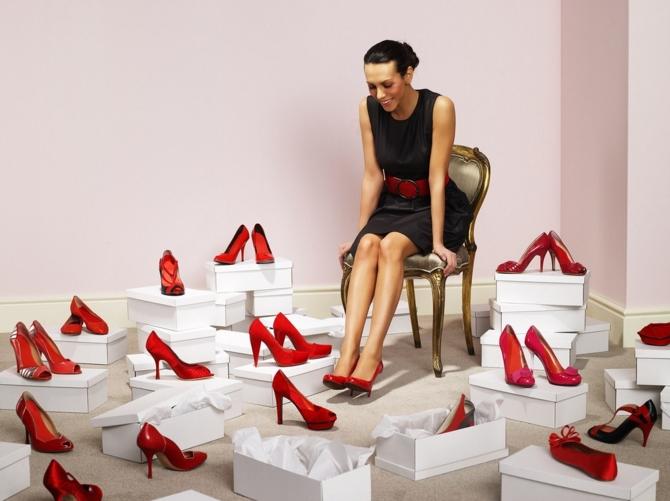 размер обуви фото 1.jpg