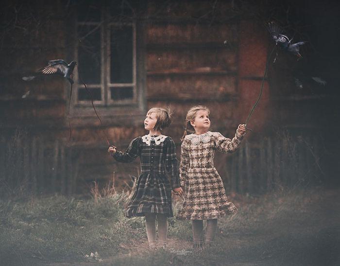 Как правило, наступление сентября приводит к возникновению стресса у многих детей