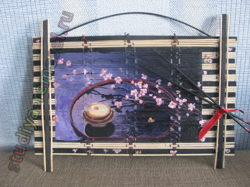 Спальня 12 квм реальный дизайн своими руками фото 37