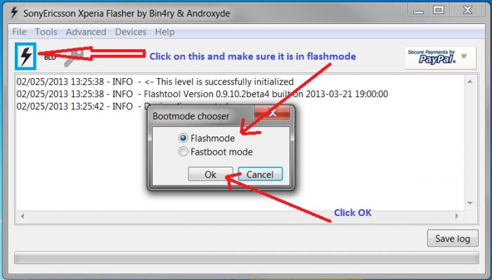 Nokia USB (COM37) - drivers for windows xp FOUND